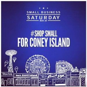 smallbusinessconey